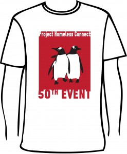 Design 3- Penguins. Click to enlarge