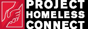 phc-logo-lg
