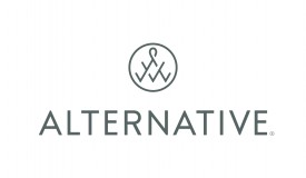 Alternative_Lockup_Stacked