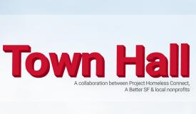 Town Hall Header v3-01