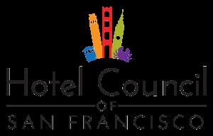 Hotel Council - transparent back