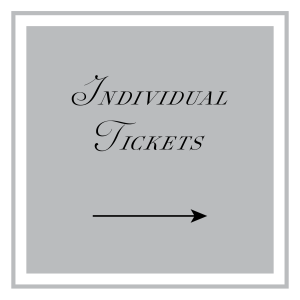 Individual Tickets Button-01