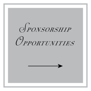 Sponsorship Opportunities Button-01