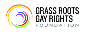 grgrf_logo