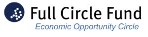 FullCircleFund_Logo