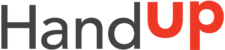 HandUp_Logo