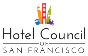 hotel-council_logo