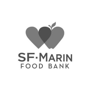 sfmarinfoodbank2